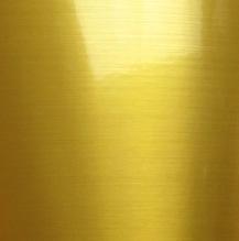 Yellow Gold 857033