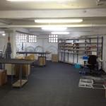 Notre Nouvel Atelier