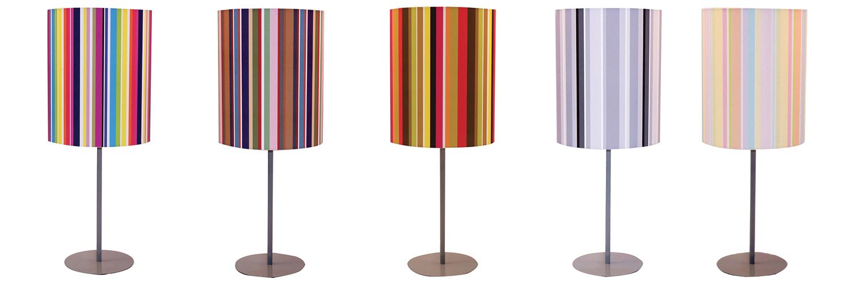 lampe-colors