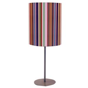 Lampe à poser Strip 2