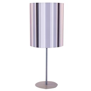 Lampe à poser Strip 4