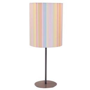Lampe à poser Strip 5
