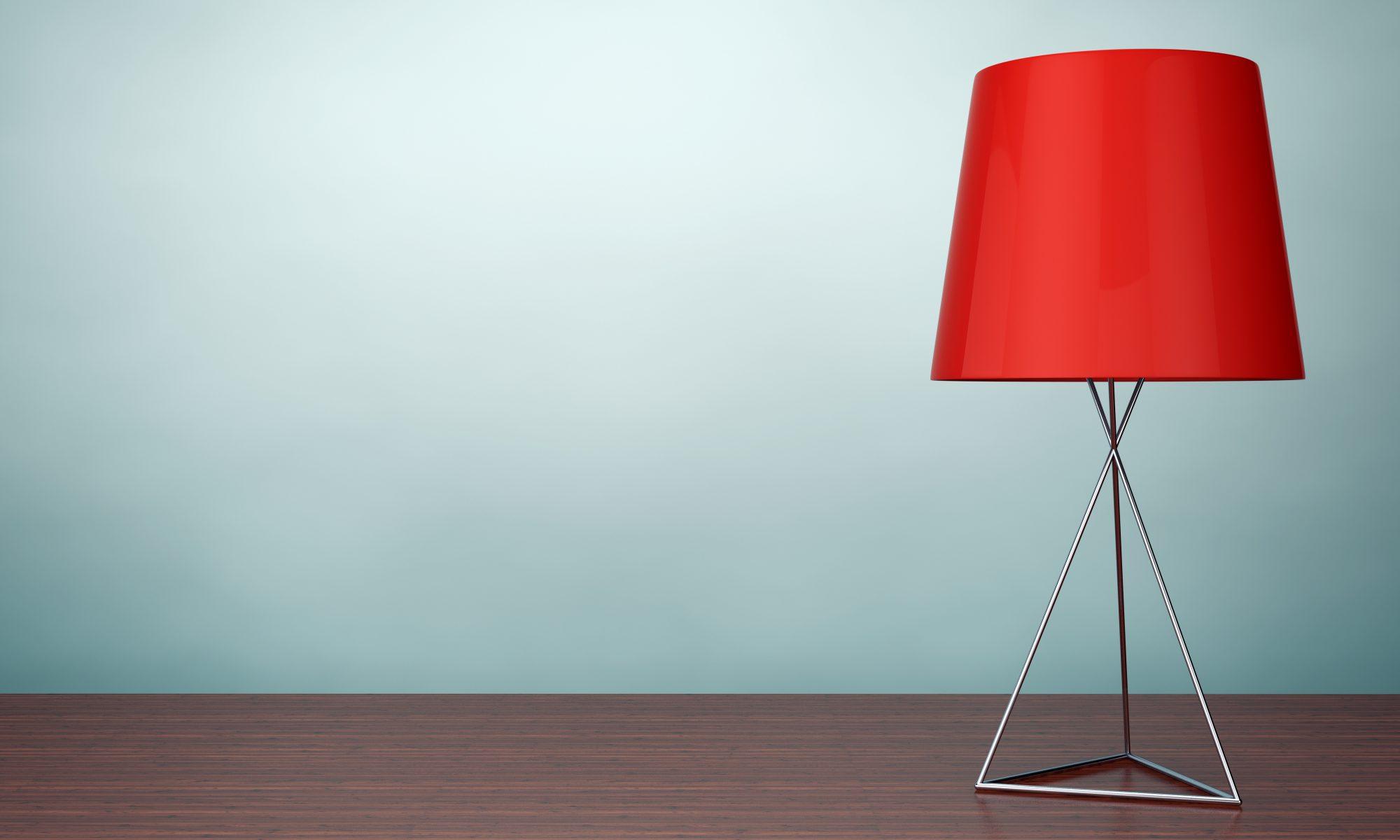 cropped adobestock abat jour abat jour agencement. Black Bedroom Furniture Sets. Home Design Ideas